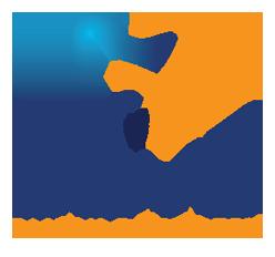 boyd_web_logo